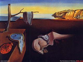3Salvador-Dali-Persistence-Of-Memory