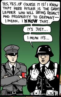 Hitler4
