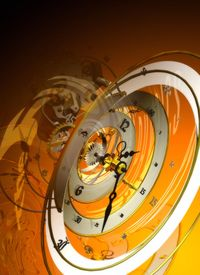 Focus_timetravel01